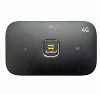 Huawei huawei E5573BS-320 E5573 150 Mbps 4G LTE mobile hotspot Wireless Router Wi-fi roteador sem fio