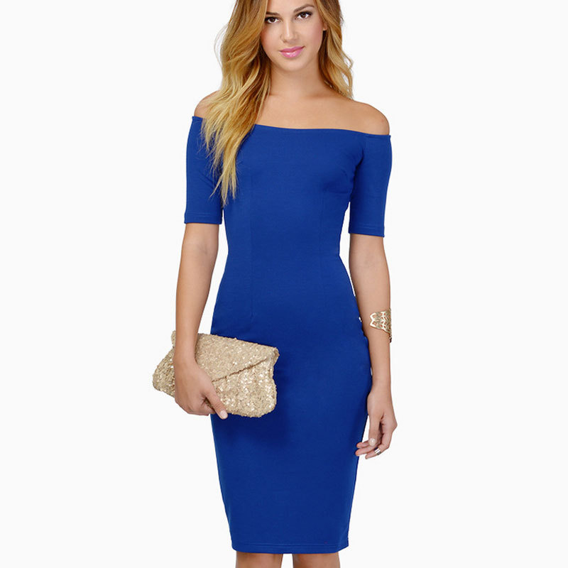 Usa bodycon dress what does it mean boys for wedding wholesale