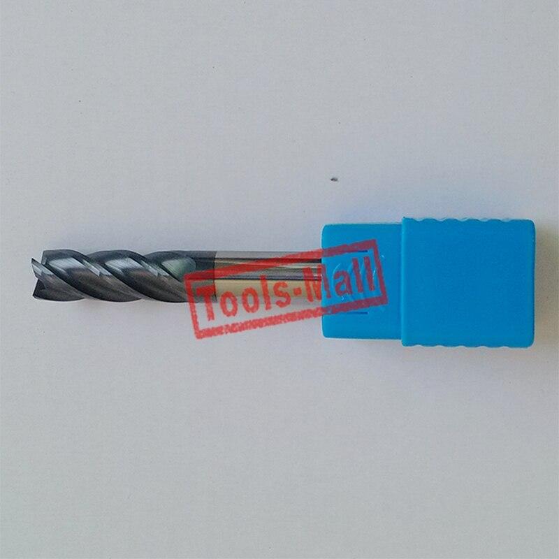 10mm D10*25*D10*75 4 Flutes HRC45 Flat Square End mills Milling cutters CNC Spiral Router bits carbide cutter CNC tools 1pc 10mm gm 4e d10 0 original zcc ct carbide 4 flutes flat end mills d10 25 d10 75