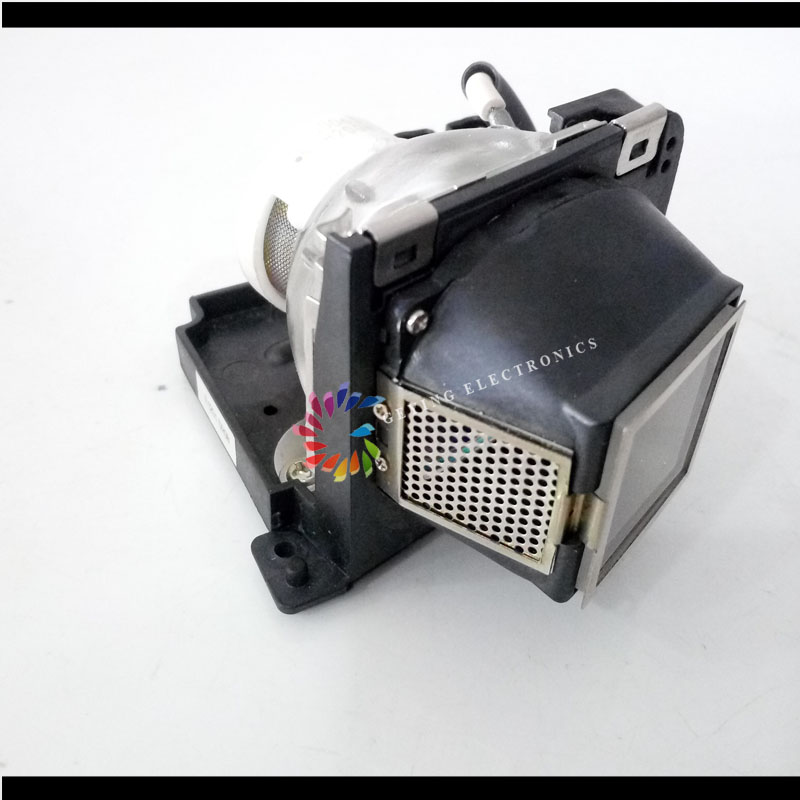 FREE SHIPPING Original Projector Lamp VLT-XD110LP NSH200W with Housing for Mit su bishi LVP-XD110U SD110 SD110R SD110U new original replacement projector lamp vlt xd500lp for mitsu bishi lvp xd500u xd500u