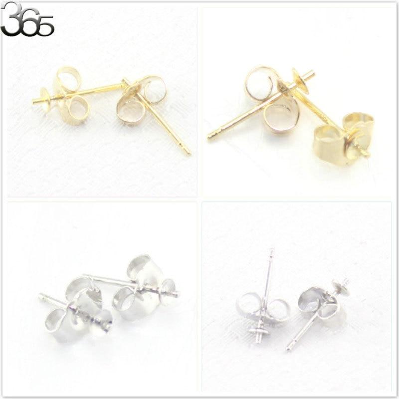 Wholesale Fashion Jewelry Making Supplies
