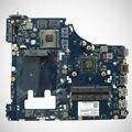 Для Lenovo G505 G405 ноутбук материнских плат VAWGA/GB LA-9911P AMD CPU 90003015