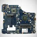 Para lenovo g505 g405 laptop motherboard vawga/gb la-9911p amd cpu 90003015