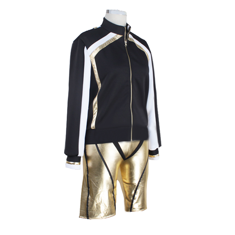 Fate/EXTELLA Fate Zero Fate stay Night Archer Gilgamesh Halloween Cosplay Costumes