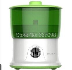 Chinaguangdong niedźwiedź DYJ-S6365 kiełki fasoli ekspres w pełni automatyczny gospodarstwa domowego wielofunkcyjny 1.5L 220V