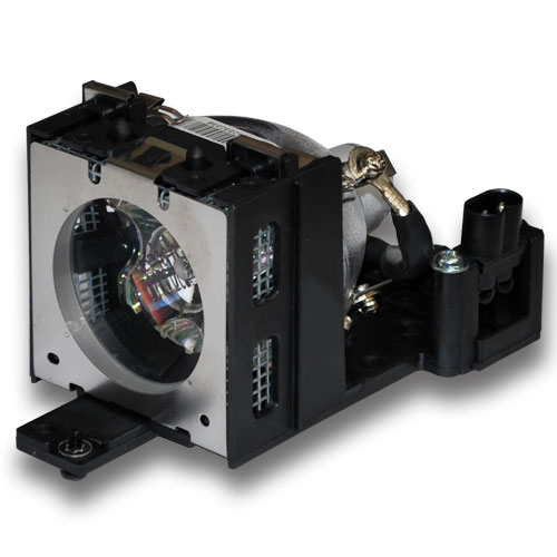 Compatible Projector lamp for SHARP AN-B10LP/PG-B10S/XV-Z10 niugul 1200w smoke machine fog machine for stage show party wedding dj equipments 1200w fogger maker with free