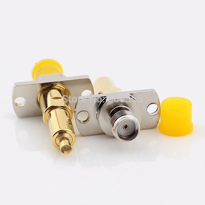 Free shipping KF2.5mm to sma Female mobile phone test connector RF frequency testing gold-plated copper sma connector 50ohm 1pcs sma connector for motorola gp88s gp88 gp328 gp340 etc two way radio walkie talkie test antenna connector free shipping