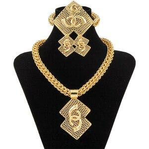 Wholesale Luxury Nigerian Wome