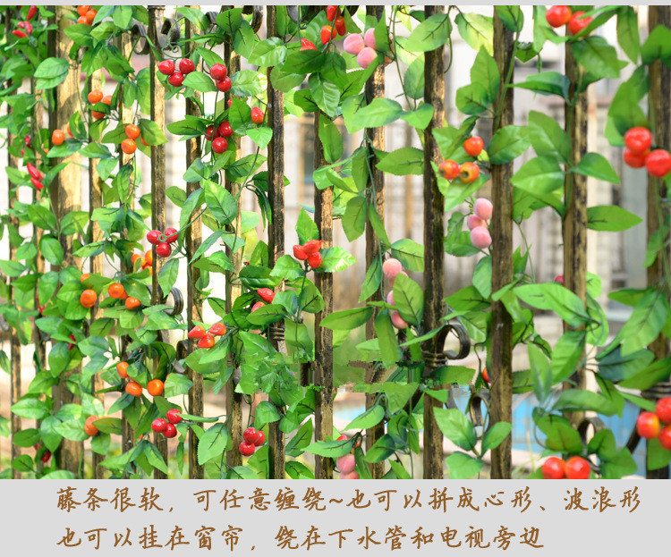 Online Get Cheap Decorative Garden Fencing Aliexpresscom