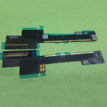 usb Ringer buzzer Loud speaker Flex Cable Ribbon For Ipad Pr