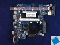MBNAH02001 Motherboard for Acer eMachines 350 EM350 NAV51 LA 6311P
