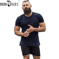 In 2017 We Will Sell The New Hot Summer Sports Running And Training Men S Short