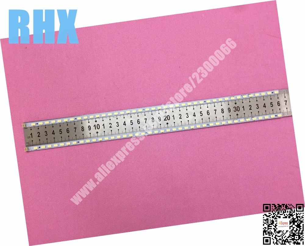 2piece/lot Screen T315XW06.V.3 Back Light 31T15-03a  73.31T14.004-6-SK1  73.31T15.003 111031  1piece=40LED 362MM