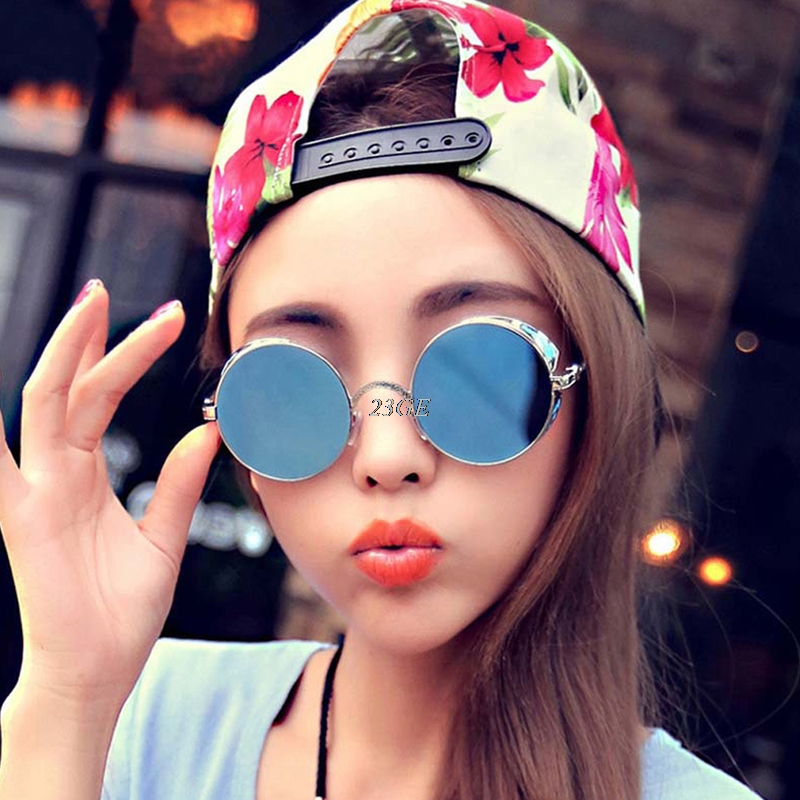Men's Glasses 2017 Protable Clam Shell Hard Case Eye Glasses Sunglasses Protector Jewelry Box Mar24_15 Making Things Convenient For Customers Back To Search Resultsapparel Accessories