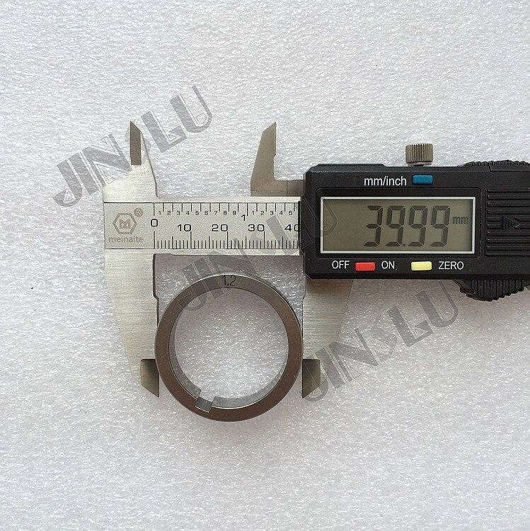 Mig drahtvorschub motor 76ZY02 drahtvorschub montage für mig schweißmaschine