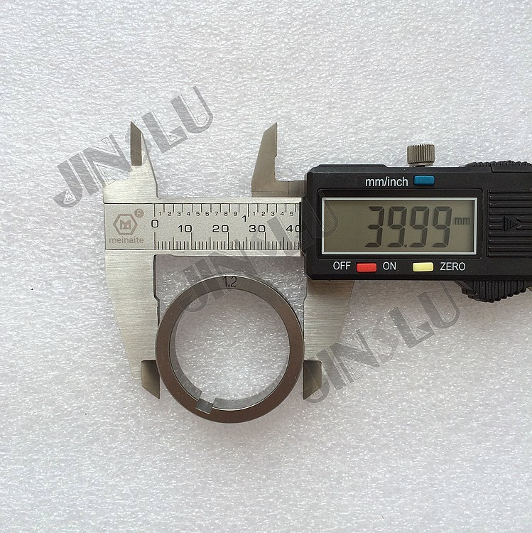 Tools : Mig wire feeder motor 76ZY02 wire feeder assembly for mig welding machine