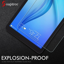 9H Tempered Glass For Samsung Galaxy Tab E 8.0 T377V T377R T377P T377W T377 T375 8.0 inch Screen Protector Protective Film все цены