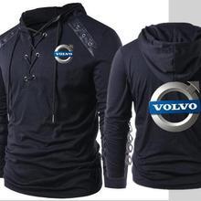 Uitgelezene oothandel volvo jacket Gallerij - Koop Goedkope volvo jacket Loten PJ-72