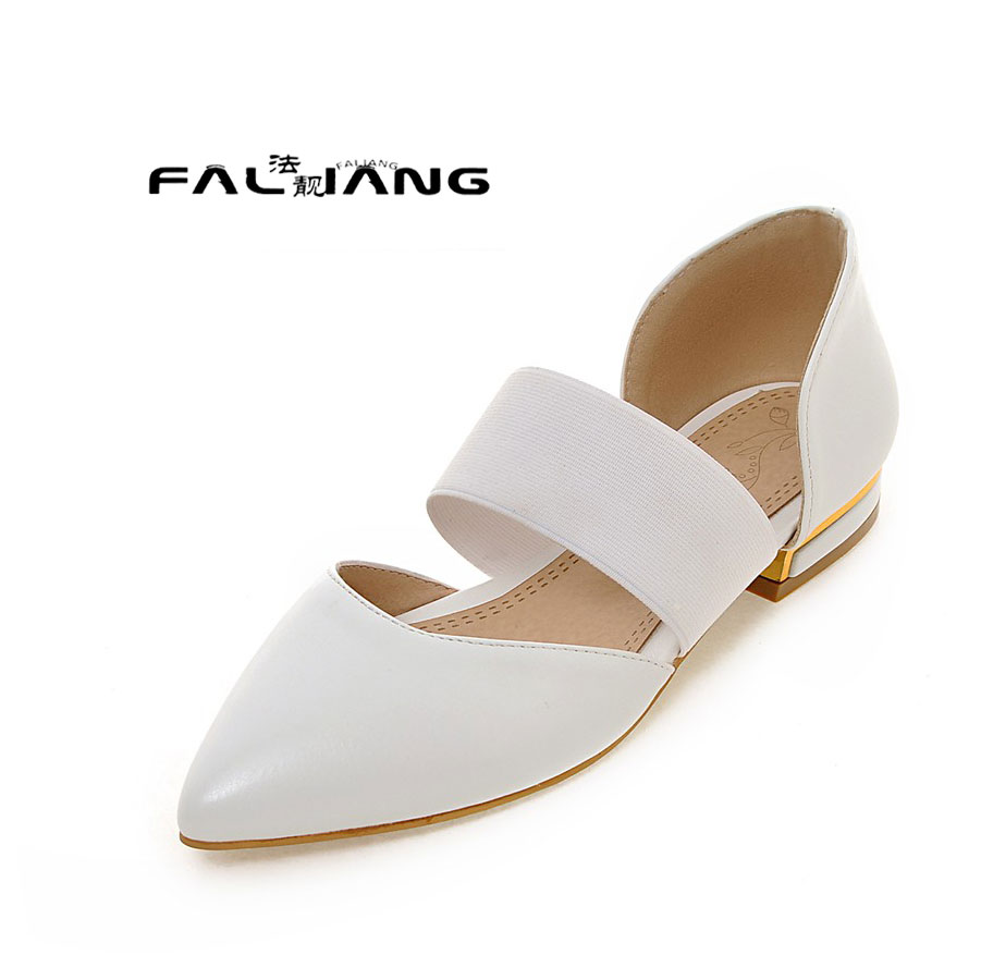 ФОТО Big Size 11 12 13 14 15 16 17  The root package Pu fabric material   women's shoes extreme high heels pumps woman for women