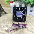 Free Shipping Jamicon 6025 6 6cm computer case fan 12v 0.23a jf0625b1hs-r