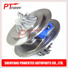 Turbo kit TF035 turbocharger core 49135-05890 / 49135-00230 / 49135-00240 / 49135-00430 CHRA for BMW X1 BMW X3 2.0 D E83N