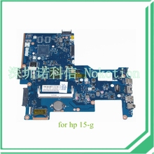 laptop motherboard for hp 15-g ZS051 LA-A996P Rev 1.0 764262-501 764262-001 AMD DDR3