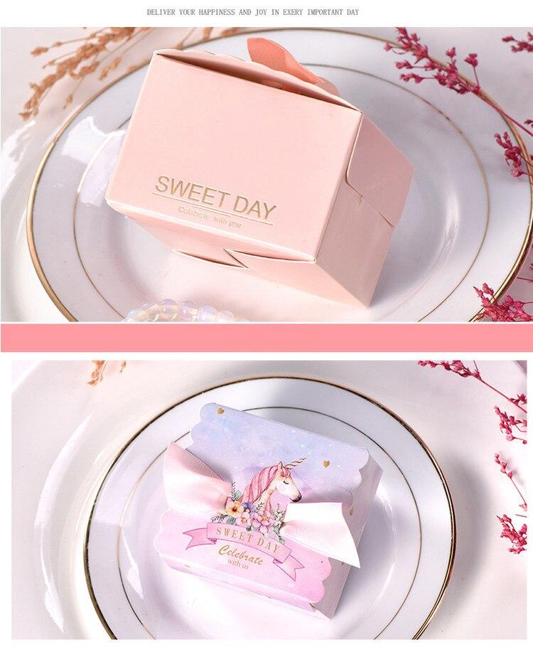candy box (9)