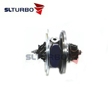 For Ford Mondeo III 2.0 TDCI 85Kw 115HP Duratorq DI - GT1749V 704226-5007S turbo charger replace cartridge chra CORE 704226-0007