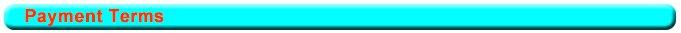"""Miękka tpu phone case dla lenovo a6010 plus & a6000 & dla lenovo lemon k3 k30-t skóry pokrywa 5 """"k 3 a 6000 6010 case dla lenovo 30"""