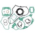 Complete Engine Rebuild Gasket Kit For Honda TRX250R TRX 250 R 1986-1989
