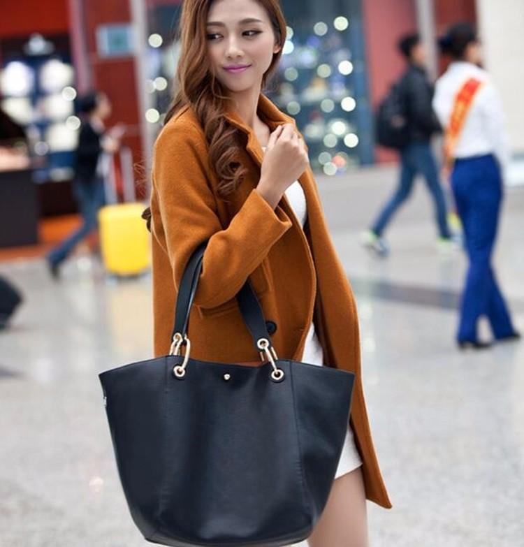 women handbags (8)