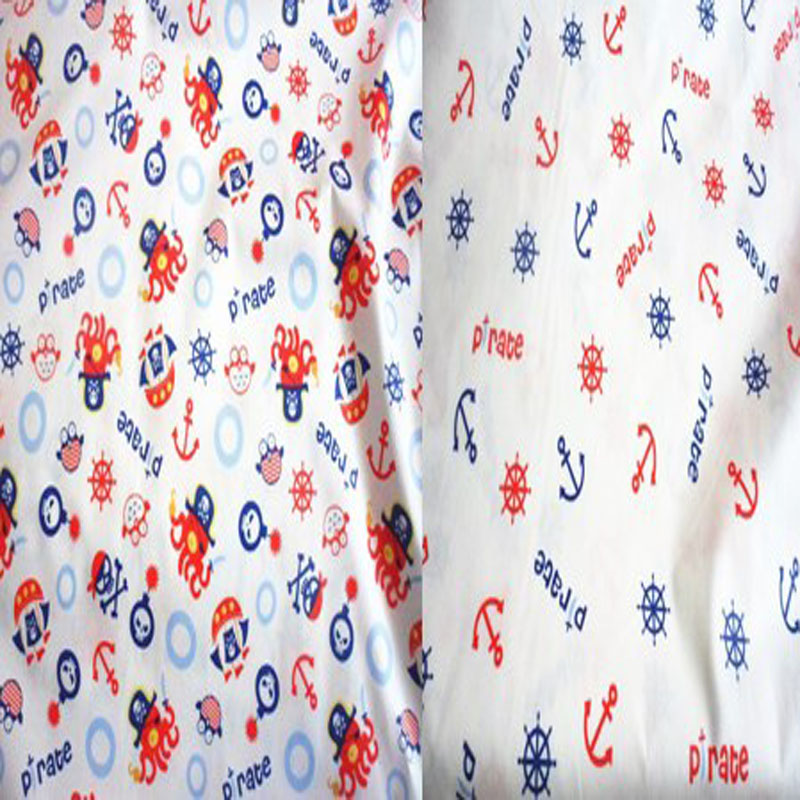 Fabric For Bedding online get cheap octopus bedding -aliexpress | alibaba group