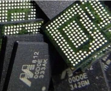 Pour Samsung I8268 I8558 Puissance IC 81200DOE 812 00D0E