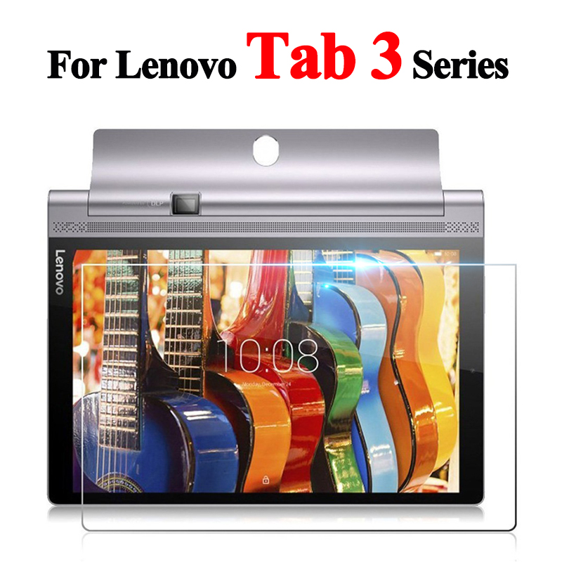 best top lenovo tab 3 7 ideas and get free shipping - c0ja2949