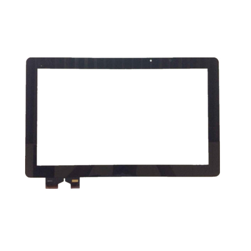 For ASUS T300 T300LA 5404R Touch Panel Touch Screen Digitizer Glass Lens Free Tools Replacement