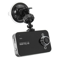 120 Degree Night Vision Camera With 2 4 Inch 1080P HD Car Vehicle Rear View Video