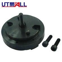 Popular Position Sensor Wheel-Buy Cheap Position Sensor
