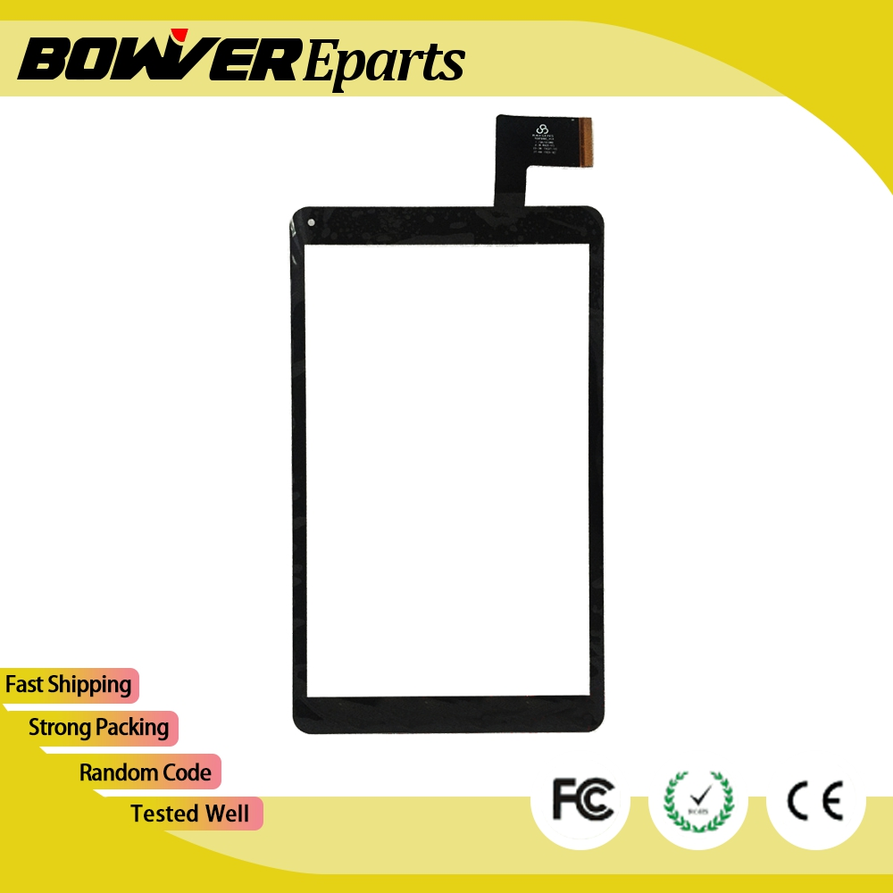 все цены на A+ Tested  RS9F616G_V1.0 RS9F616G-V1.0 9inch touch screen screen handwriting screen touch capacitive touch screen онлайн