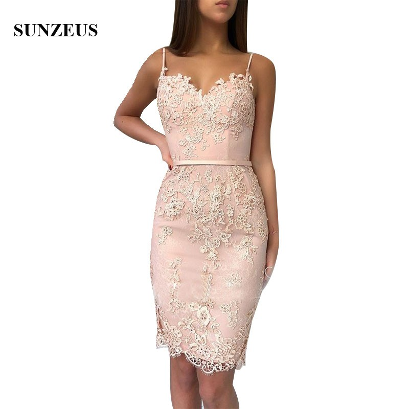 39578d5765 2018 Modest Forest Green Tulle Bridesmaid Dresses Two Piece Ivory Lace Top  A Line Maid Of Sheath Short Lace Bridemaid Dress With Appliques Beads Women  Party ...