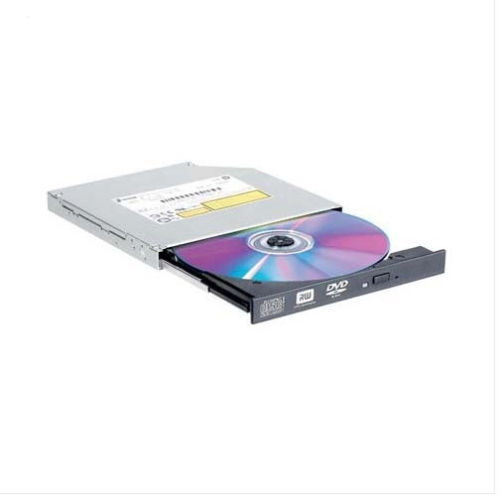 Gravador de DVD gravador de CD-R ROM jogador Drive para Dell Inspiron N5010 N5110 N7010 N7110