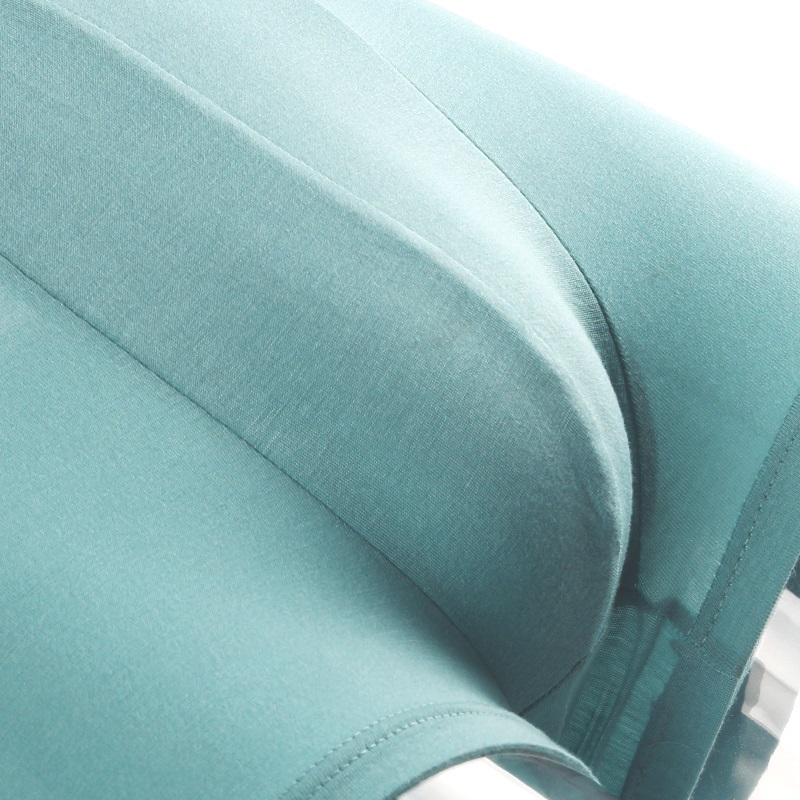 Brand Boxers Modal Boxers Men Underclothes Modal Shorts Ropa interior Bragas Microfiber Hot Sale Cuecas Hombre 6M19