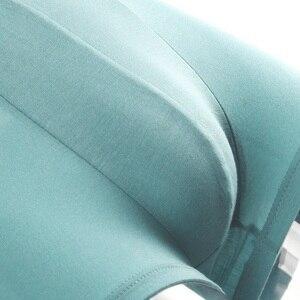 Image 4 - Marca Boxer Modale Boxer Degli Uomini Biancheria Intima Modale shorts Ropa interior Bragas In Microfibra di Vendita Calda Cuecas Hombre 6M19