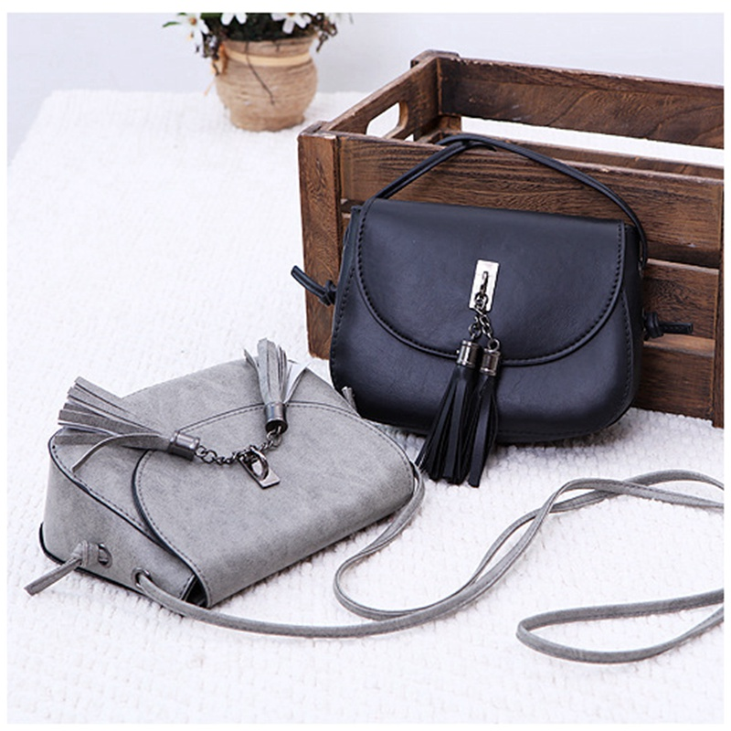 Explosion promotion in 2019, low price one day snapped up, Handbags, Fashion Shoulder Bags Red one size 27