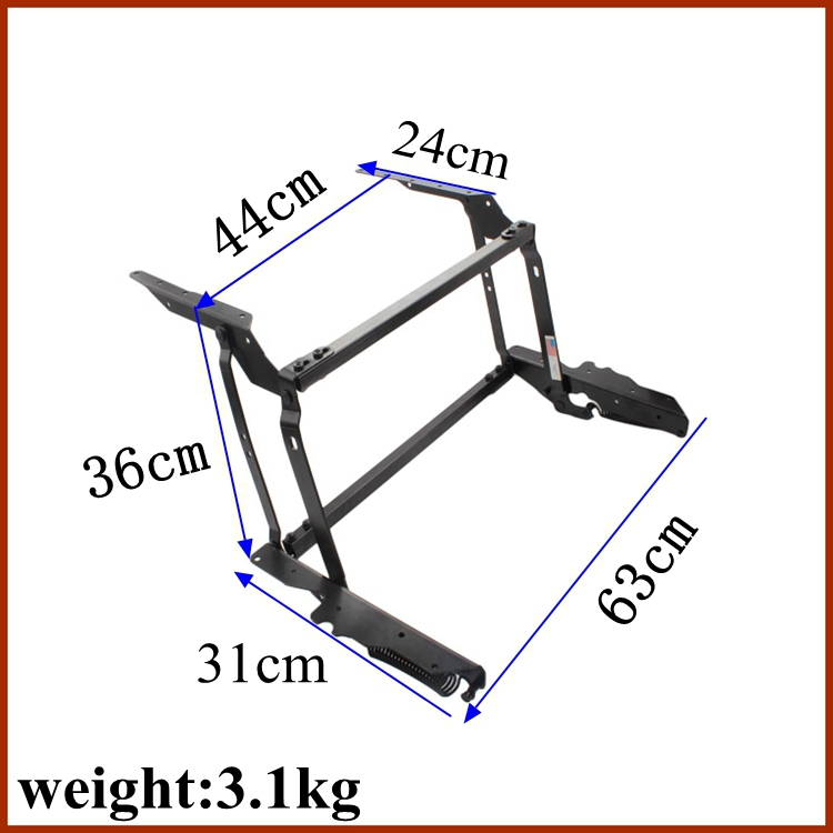 Furniture Hobby Lobby Lifting Table Tea Table Pop Up Mechanism,folding Table  Parts