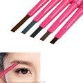Liner Belleza Herramientas de Maquillaje Lápiz de cejas Durable Resistente Al Agua Automático de Las Señoras Envío Gratis