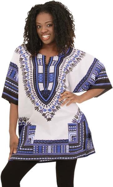 Vetement femme africain vestido listrado models tenue africaine tradicional africano dress African Dashiki tenue africaine