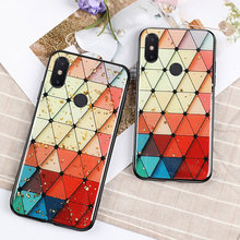 Fashion Bling Glitter Soft Cover For Huawei Honor 8 9 10 Lite 20 8X 8A 8C 7X 7C 7A P10 P20 P30 Pro 2019 Y5 2018 DUA-L22 Case(China)