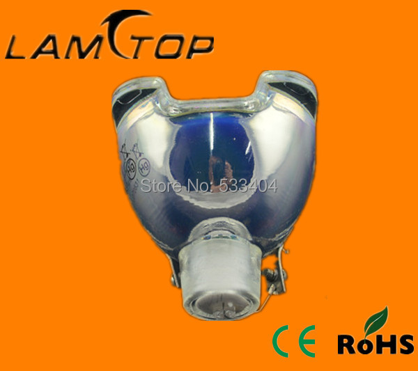 Compatible bare lamp   9E.0CG03.001  for SP870 compatible projector lamp 9e 0cg03 001 for sp870