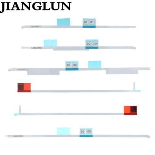 "JIANGLUN Yeni LCD Ekran Yapıştırıcı Şerit Sticker Bant için 2012 2013 2014 15 Apple iMac A1418 21.5""|tape tape|tape for screentape sticker - AliExpress"
