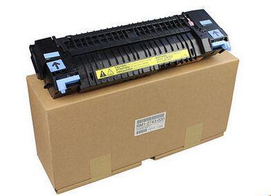 90% New originl RM1-2665-000 RM1-2763-000 RM1-2763 RM1-2743-000 RM1-2743 RM1-2764-000CN for HP2700 3600 3800Fuser Assembly стоимость